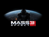 Mass Effect THUMB